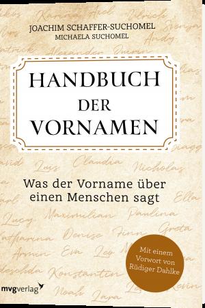 Buch Handbuch 3d